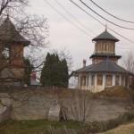 Biserica Scaueni