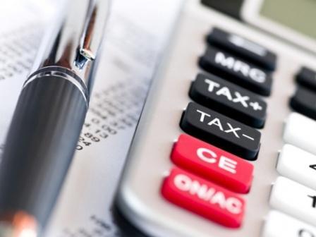 Bonificatia de 5 % la plata impozitelor locale