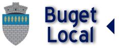 Bugetul local